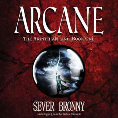 arcane_audiobook_400