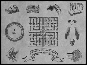 CLASH_dungeon_map