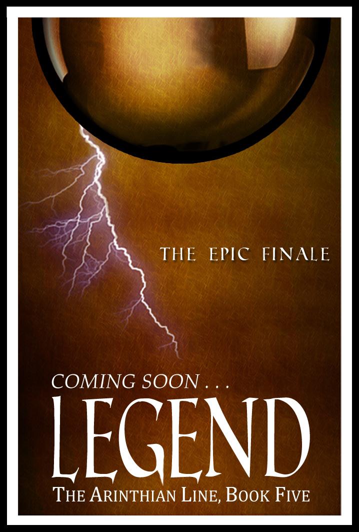 legend-poster3