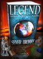 fantasy coming of age dragon quest prince castle spell sword and sorcery magic witch wizard warlock hero action adventure thriller war undead love fun epic mystery saga series like myth hero ages story mage strong male lead youth teen teenage ya young adult childrens kids ten eleven twelve thirteen year old boys girls about paperback novel 10 11 12 13 14 15