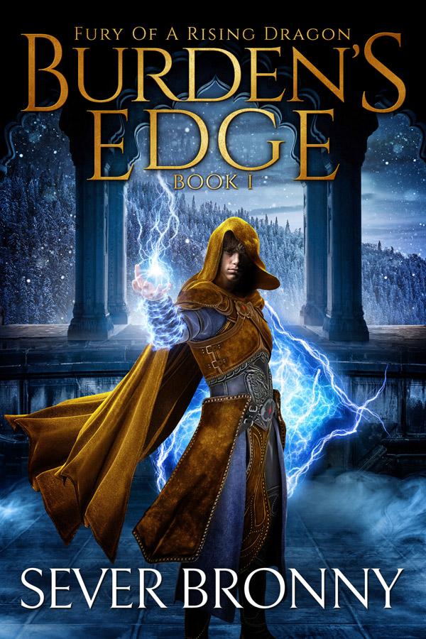 Burdens_Edge_600X900